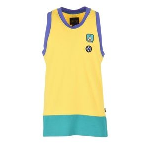 Adidas Originals by Pharrell Williams Hu H Vest S